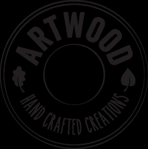 woocommerce logoArtwood